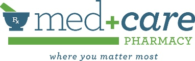 MedCare_logo-sized